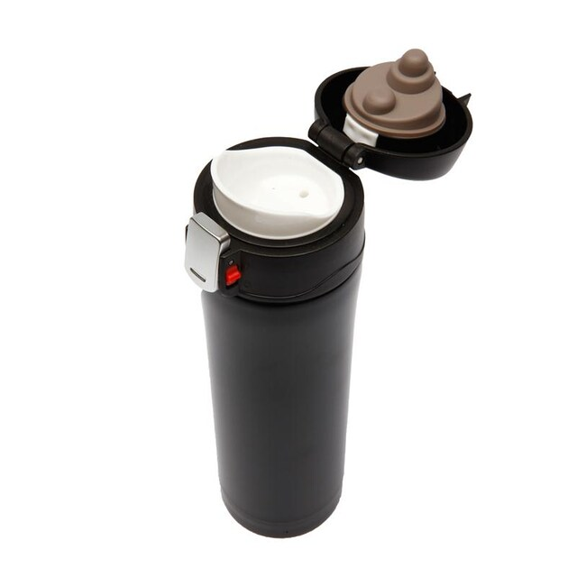 Water Bottle Stainless Steel Premium FK-1574