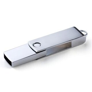 Flash Drive 8GB+Logo Premium UM-28