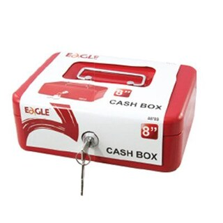 Eagle 8878S Security Storage Safe