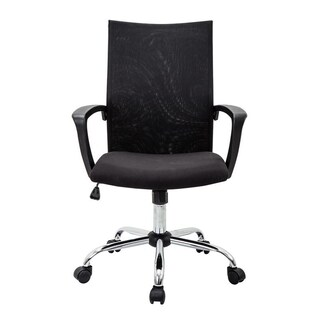 Furradec Kayla Office Chair