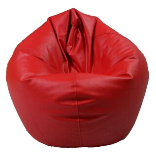 Bean Bag Chair Drop Shape Yourstyle