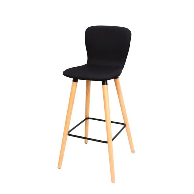 Furradec Oarly Multi-Purpose Bar Chair