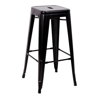 FURINTREND Bar Stool