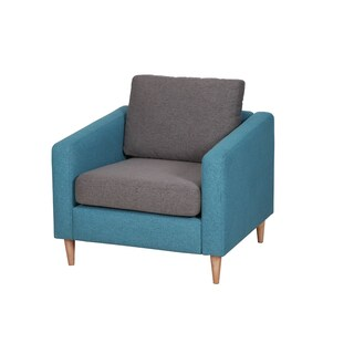 Furradec ARM-S1 Sofa