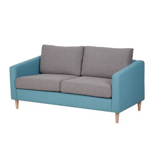 Furradec ARM-S2 Sofa
