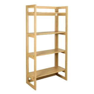 Furradec FS-60155 Foldable Shelf