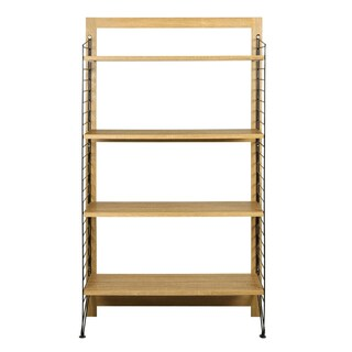 Furradec LKS-80145 Shelf With Steel