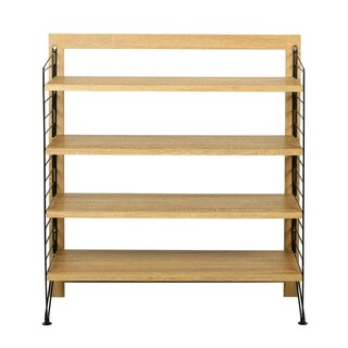 Furradec LKS-8090 Shelf With Steel