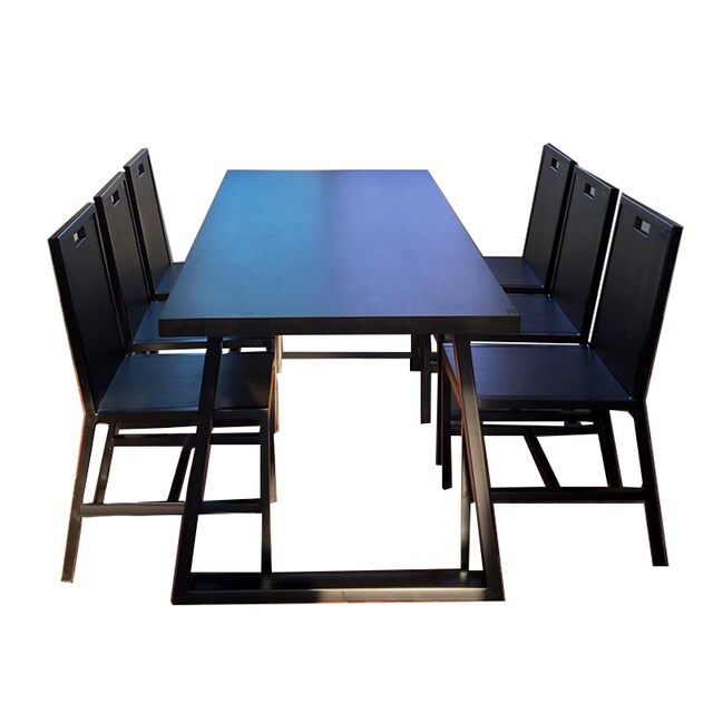 TOHCHIN Dining Table Cover no.2