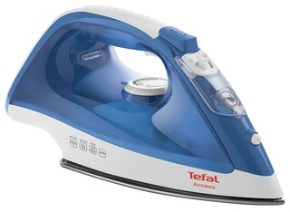 Tefal FV1525T0 STEAM IRON ACCESS