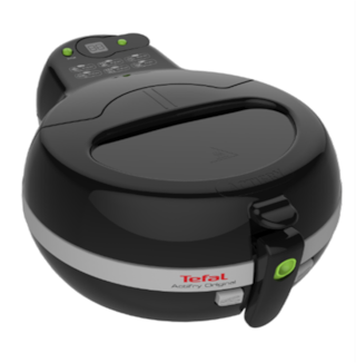Tefal FZ711868 FRY ACTIFRY ORIGINAL SNACKING