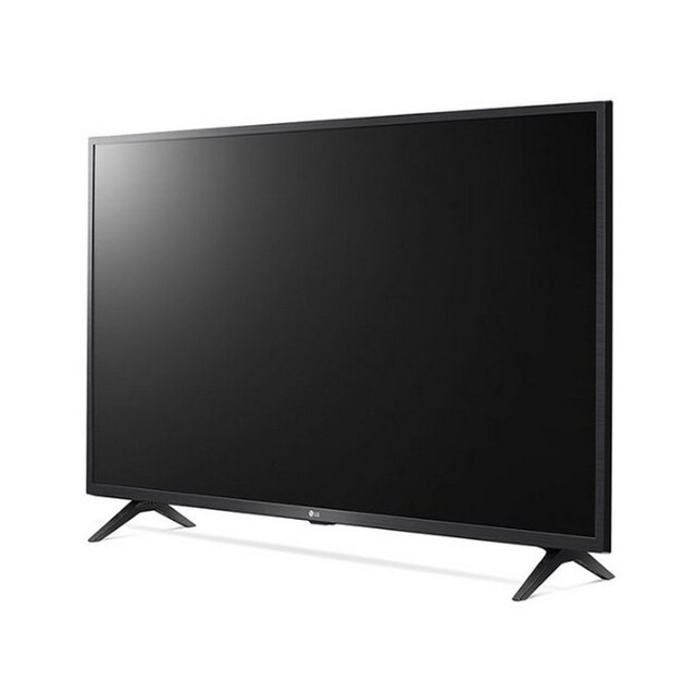 "TV UHD LED (43"", 4K, Smart) 43UM7300PTA.ATM"