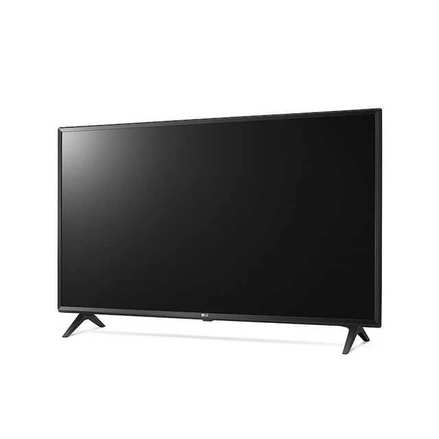 "TV UHD LED (49"", 4K, Smart, with Magic Remote) 49UM7300PTA.ATM"