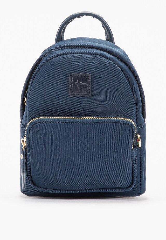 Navy Doreen 86441 Backpack