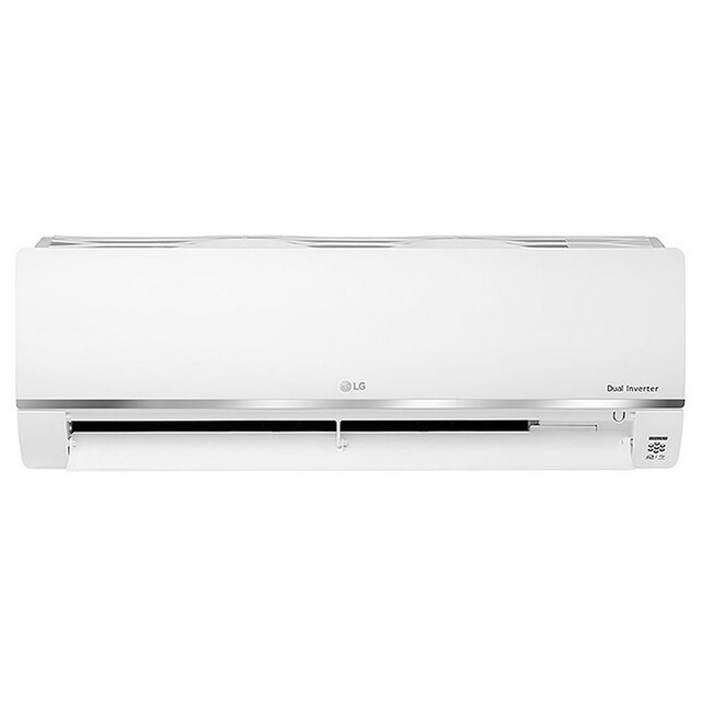 Air Conditioning (12,000 BTU, Inverter) IK13RN.SR2