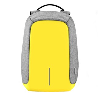 LIKE BackPack Pastel Backpack