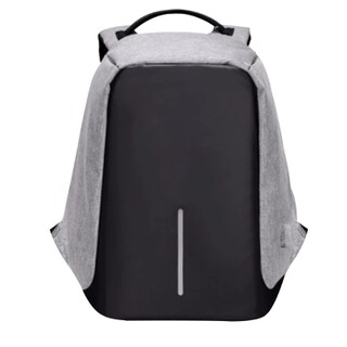 LIKE BackPack Classic Backpack