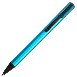 Ball Pen PM RS610C
