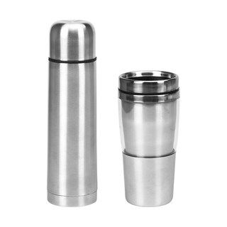 Water Bottle Premium MGS-906
