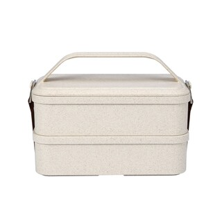 Food Container Premium NO.7100