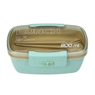 Food Container Premium No.2155