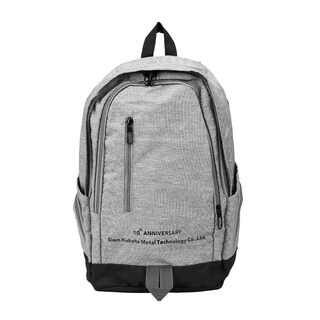 Backpack Premium UT4554 I