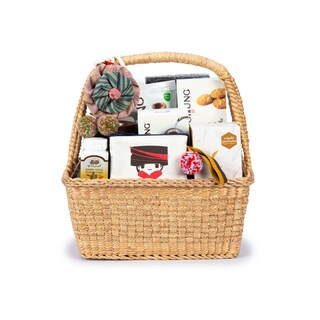 Doitung No.SE4 Gift Basket Set