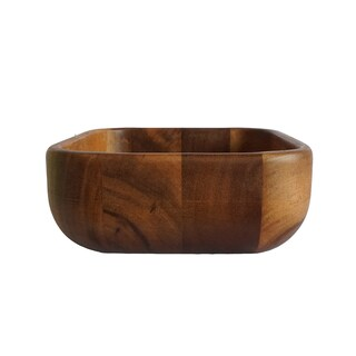 Rectangle bowl Large Zopa NT076-L