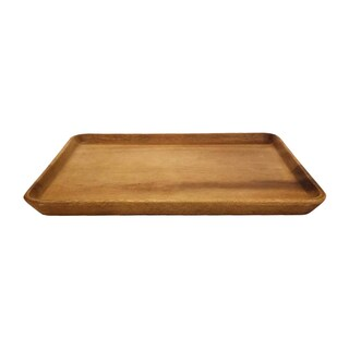 Rectangle tray-Medium Zopa NT077-M