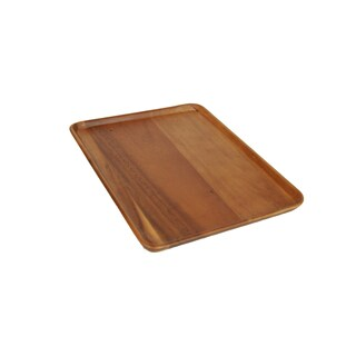 Rectangle tray-Small Zopa NT077-S