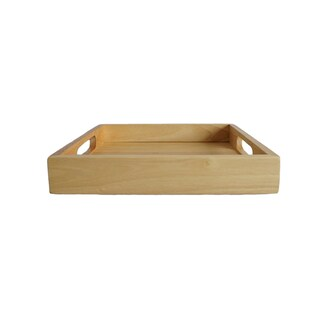Rectangle tray 11 Zopa NT249