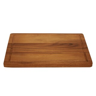 Rectangle Cutting Board Large Zopa NT274