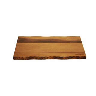 Rectangle free form cutting board-1 Zopa NT346