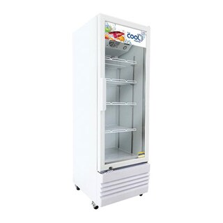 Upright Chiller DENISE S-320 The Cool DENESE