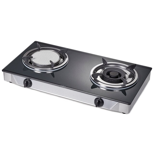 Mex PC6892IG Table Top Cooker MEX PC6892IG black