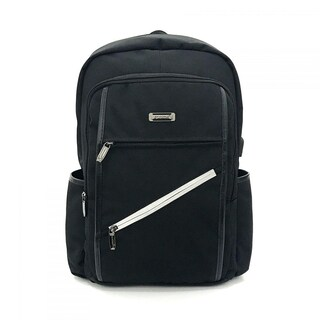 BP WORLD Notebook Backpack PN18610