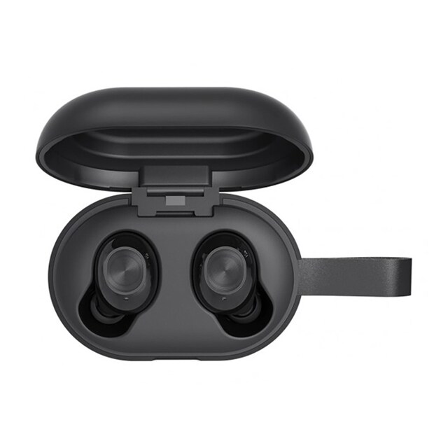 Tronsmart Tronsmart_SpunkyBeat_BLK Tronsmart Spunky Beat True Wireless Bluetooth Earbuds